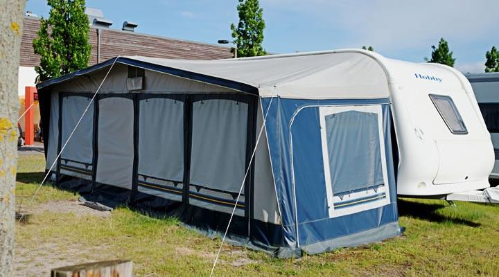 mobilheim mieten zingst mobilheim mieten zingst ferienhaus lathum gelderland mobilheim in. Black Bedroom Furniture Sets. Home Design Ideas
