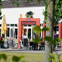 Restaurant Steakhaus